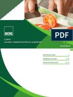 Manual+Alumno+-+Higiene+y+manipulación+de+alimentos
