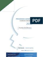 Calendario-Cursos-Dexeus-2013-2.pdf