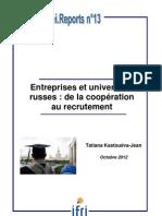IFRI_ifrijeanentreprisesuniversitesoct2012