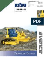 D65E_P-12_