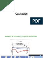 03 - Cavitación.ppt