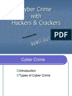 cybercrime-091030125143-phpapp02