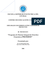 Promidd-tesis Residuos Solidos 2013