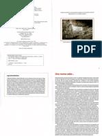 100 mamiferos.pdf