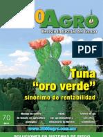 Agro-70.pdf