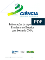 Informações+de+apoio+ao+Estudante+no+Exterior+CNPq+2012+07+02+v4