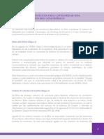 trabajo estacion base.pdf