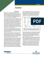 Basics of Ph Control
