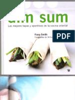 Dim Sum.pdf