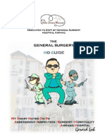 surgical-ho-guide.pdf