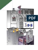 Armario s Cp 2000