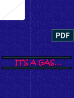 It's a Gas.ppt