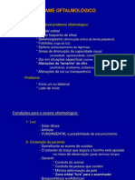 Semiologia oftalmológica.ppt