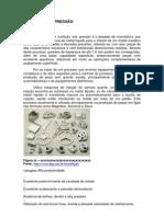Fundição Sob Pressão.docx