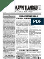 BT 2013-04-07.pdf