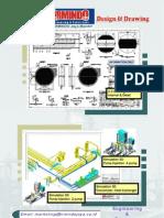 Desain 2D & 3D