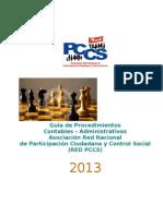 GUIA CONTABLE REVISADA - FINAL_COMISION_2013_15_03_2013.doc