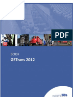 Book Get Rans 2012 Oficial
