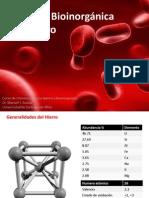 1 Bioinorganica Azocar Fe