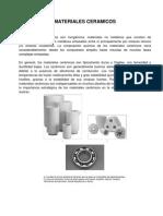 exposicion de materiales.docx