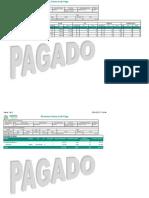 30151987634975602383630000 (1).pdf