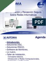 Curso Alarmas-IP Rev1