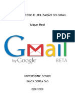 Manual+Do+GMail