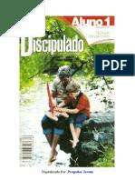 discipulado 1 - aluno - cpad (1).pdf