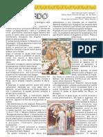 0. Abelardo Vita