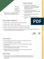 Public Information - Website Version