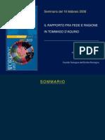 DISFWG-Strumia-2008-02-16[1]F&R