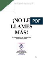 No_le_llames_mas.pdf