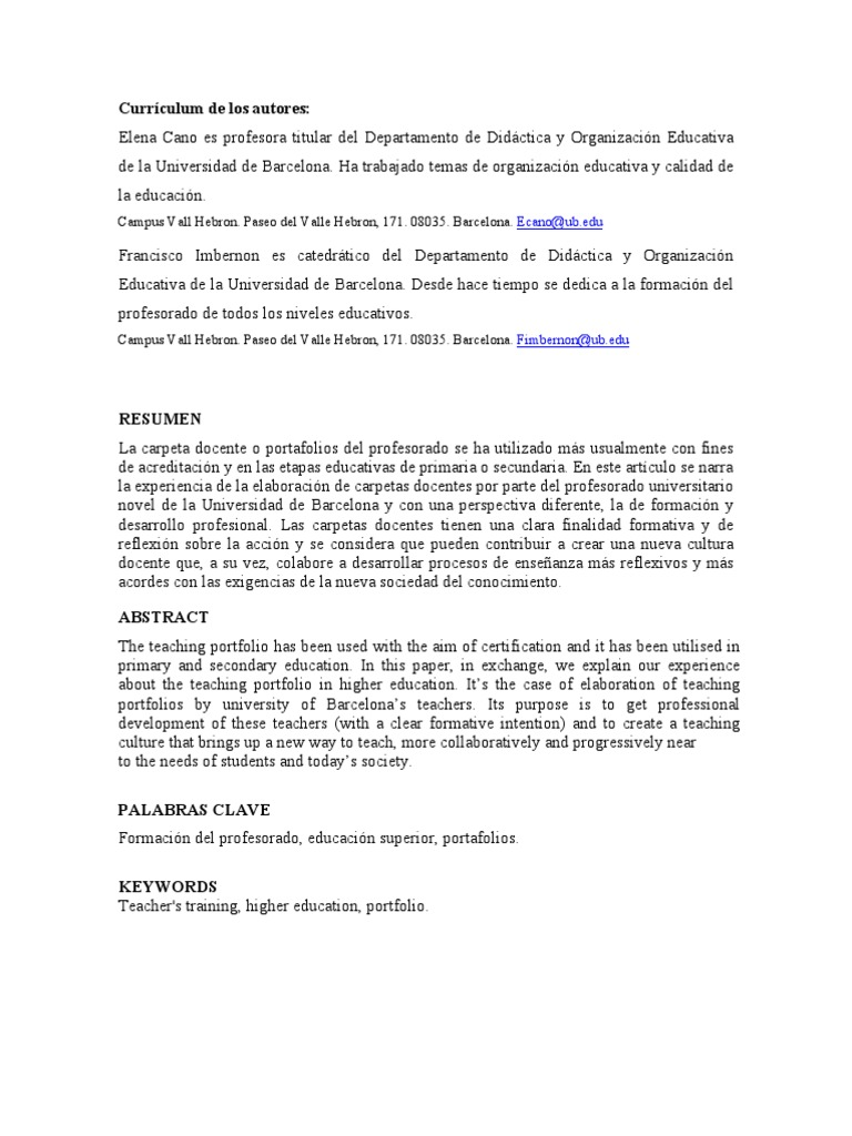 Excelente Impulsar A Escritores De Currículums Expertos Adorno ...