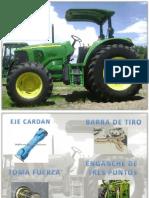 MAQUINARIA AGRICOLA 2DO PARCIAL.pptx