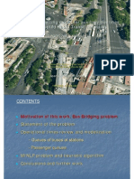 ifors2011.pdf