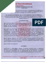 Acuerdo_022_de_2006