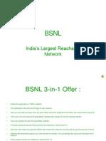 BSNL.ppt