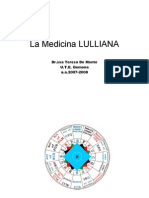 MedicinaLulliana_DrTeresaDeMonte