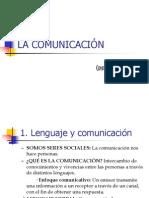 lacomunicacin-091116095150-phpapp01
