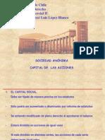Sociedad_Anonima_Capital_de_las_Acciones.ppt