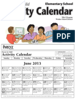 june elem calendar eng