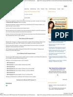 SPEEDERXP VERSION 2.32 TÉLÉCHARGER