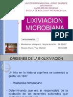 LIXIVIACION MICROBIANA.pptx