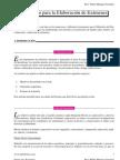 itemes-examenes (1)