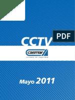 CCTV_2011
