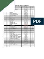 HASR12A HASC18A HASR18A Parts List