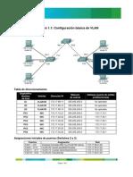 LAB1.1.pdf