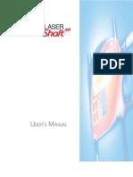 Fixturlaser_Shaft_100_r2.pdf