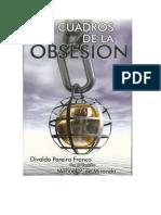 Divaldo Franco -- Cuadro de La Obsesion (Paenis Da Obsessao)