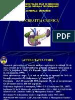 62 Pancreatita Cro